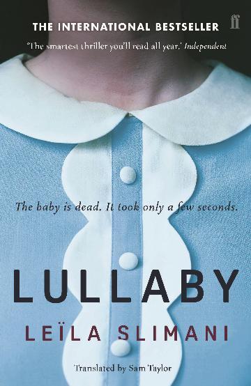 lullaby.jpeg