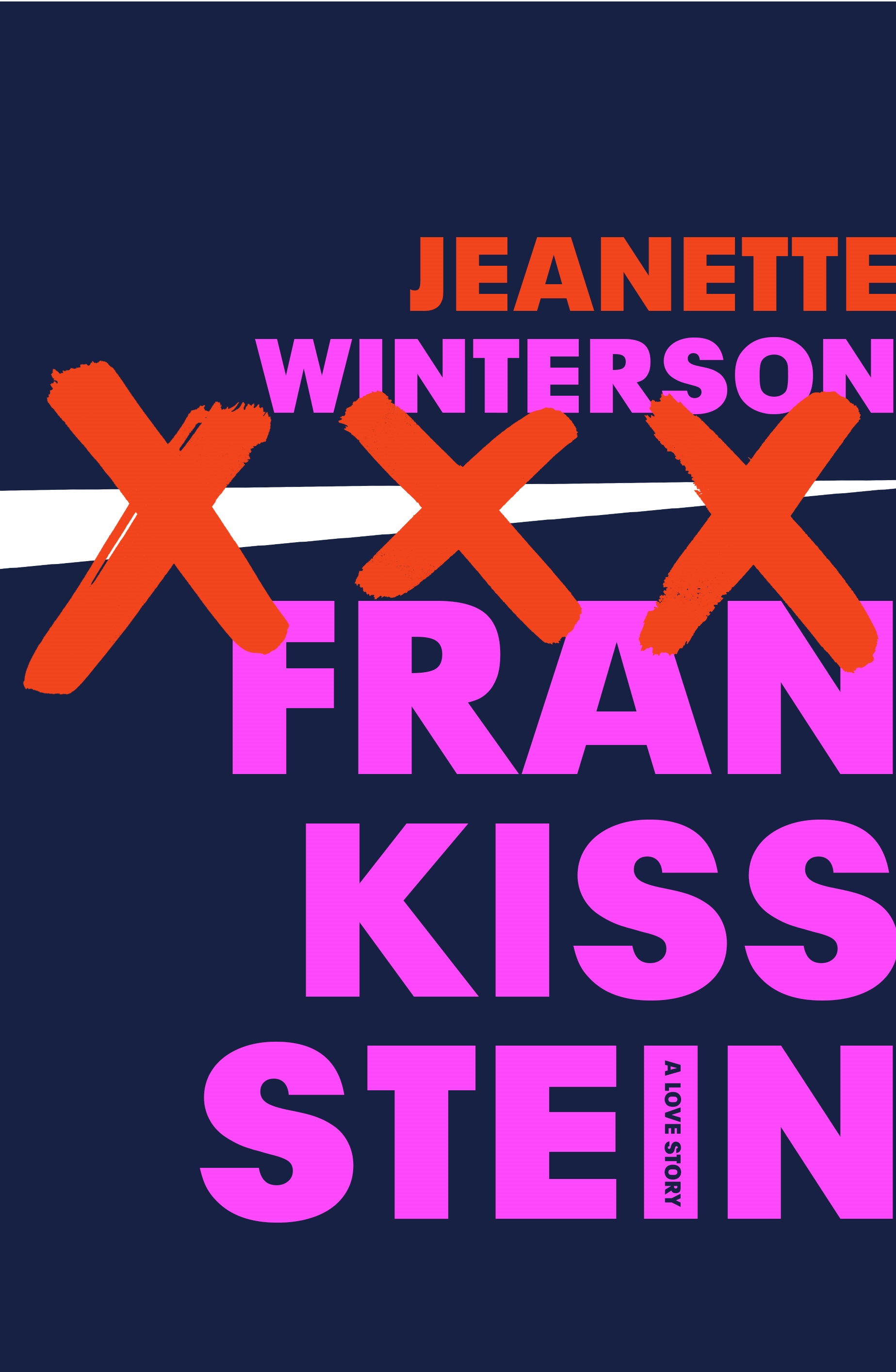 Frankissstein.jpg