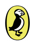 Many thanks to Puffin Books for sponsorship of this program!