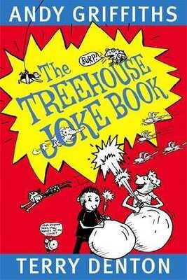 large_treehouse_joke_book.jpg