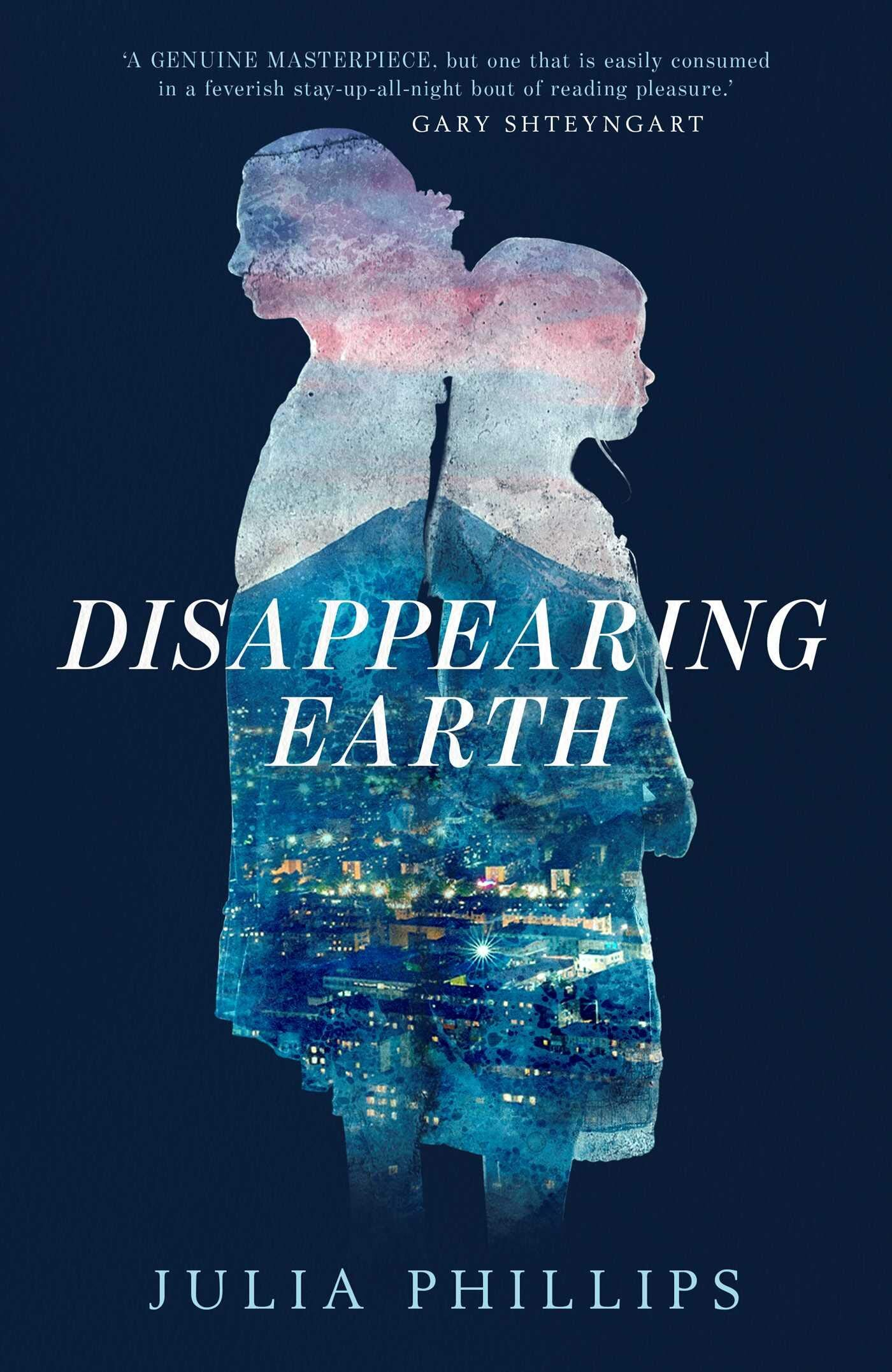 disappearing earth.jpg