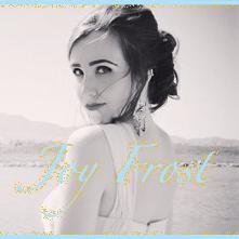 Joy Forst Cover.jpg