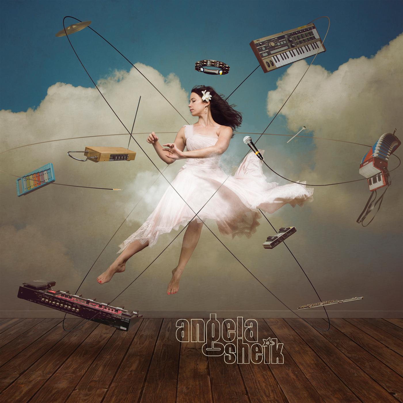 angela sheik - CDbaby-Home Before Dark Album Cover copy.jpg