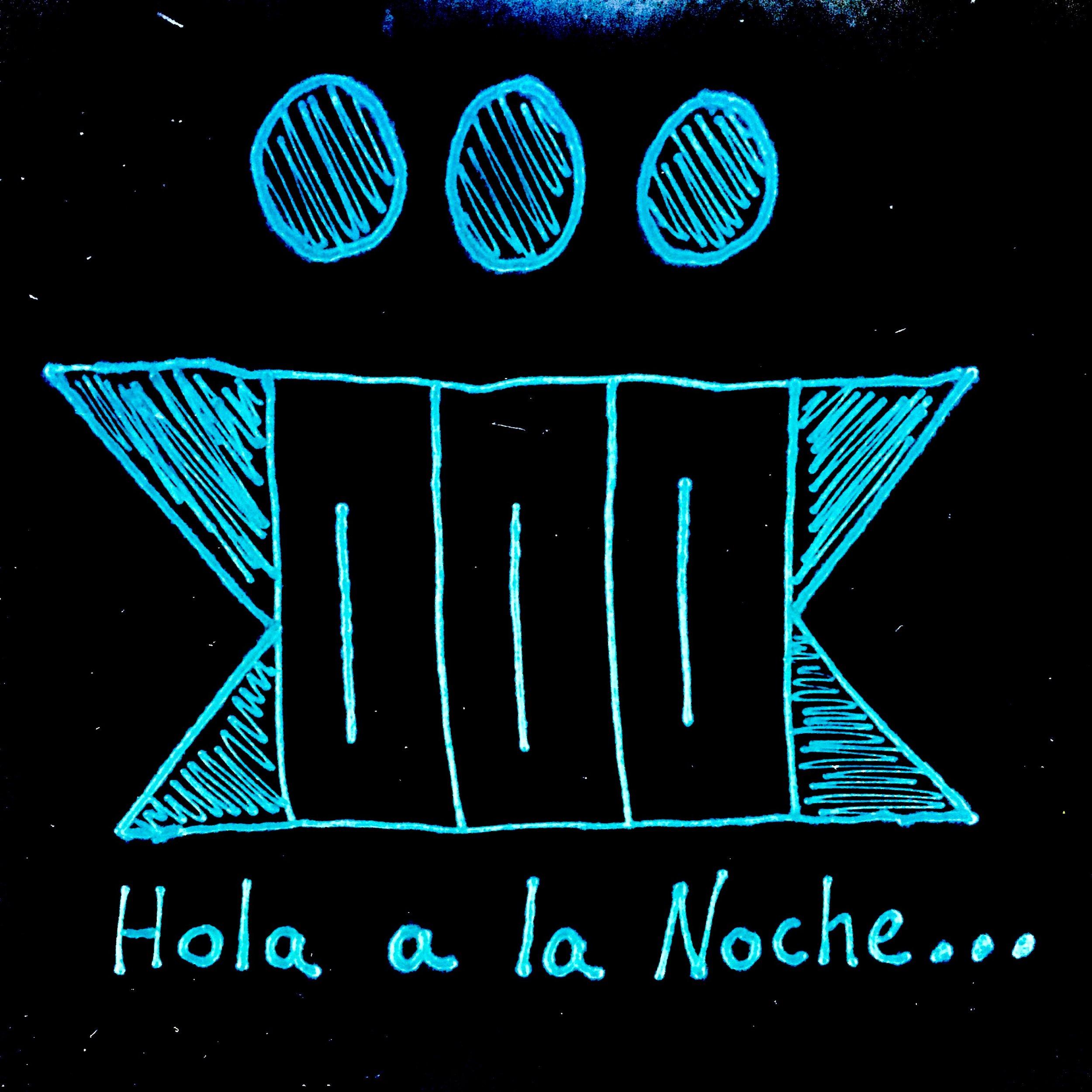 kev ken - Hola a la Noche Photo.jpg