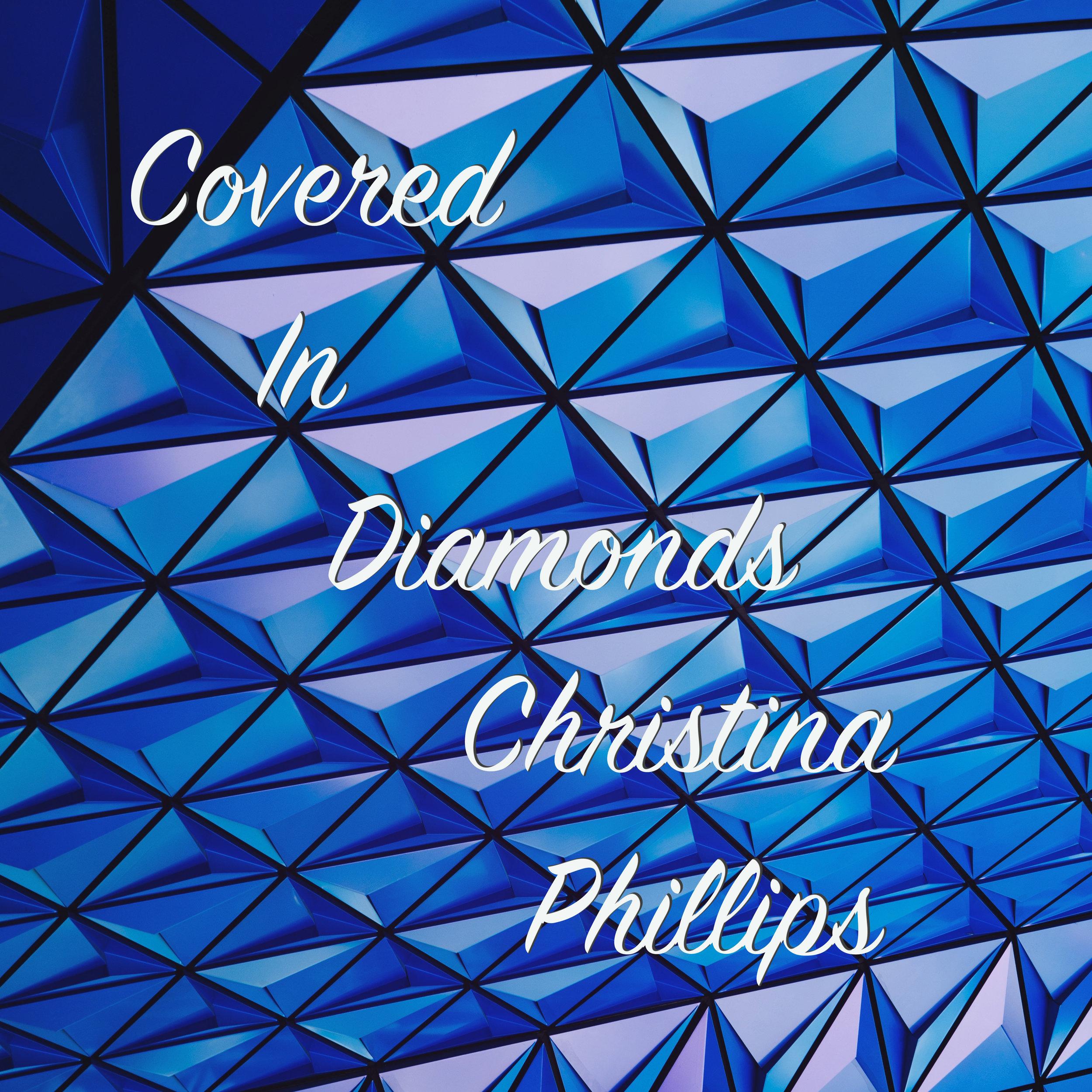Coverd In Diamonds Cover.jpg