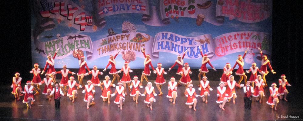 production-tap-dance-performance-dean-black-2008.jpg