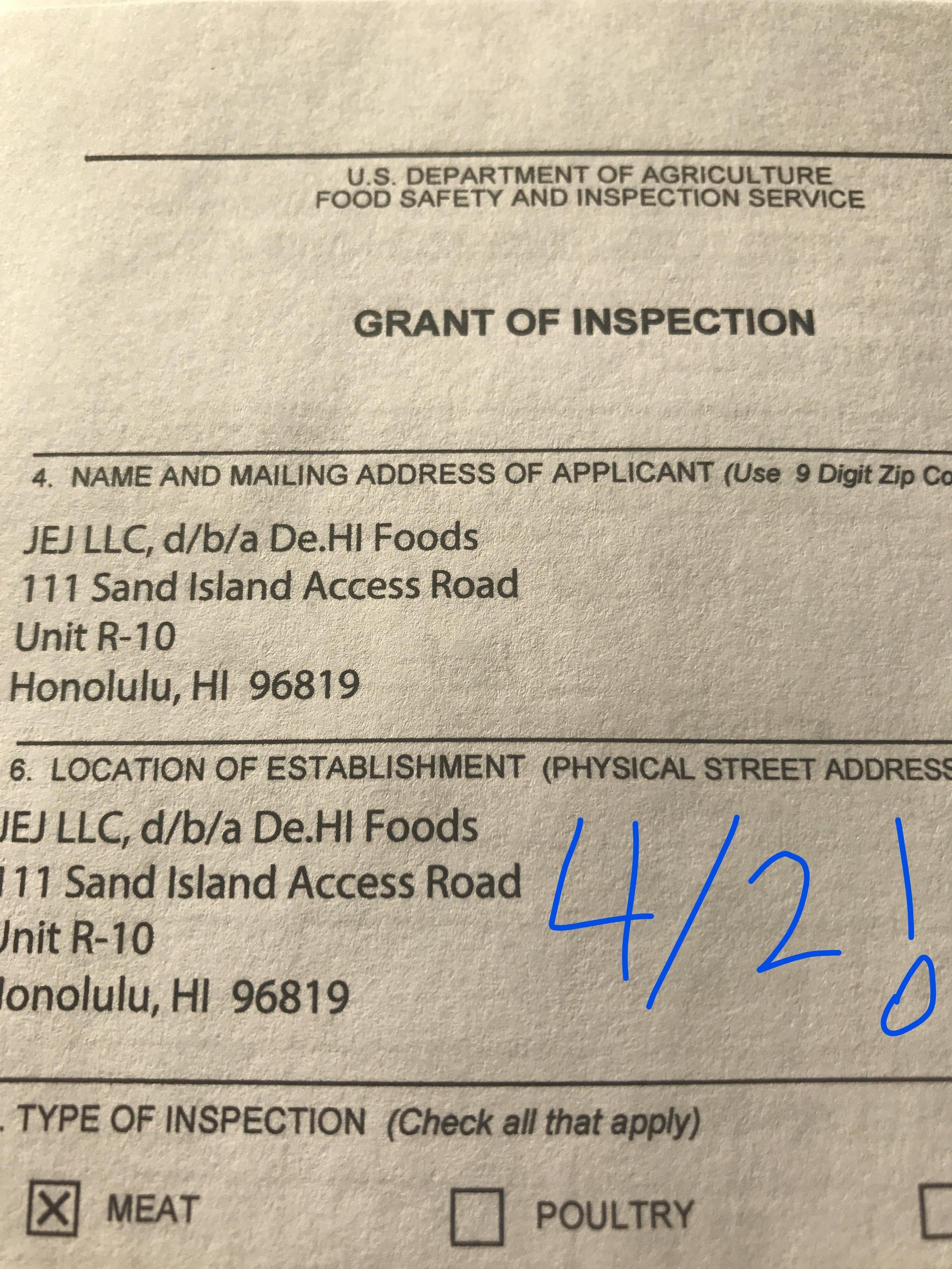 InkedGrant of inspection_LI.jpg