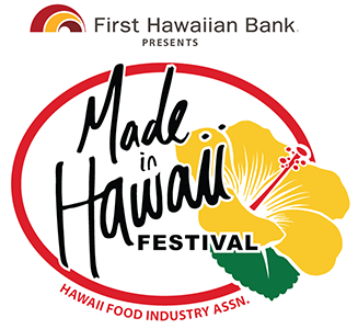Made In Hawaii 2018.png