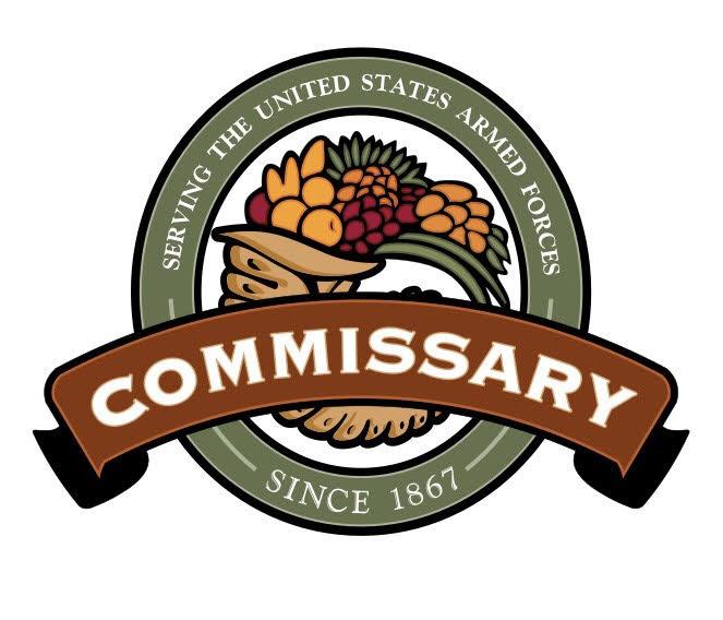 Commissary.jpg