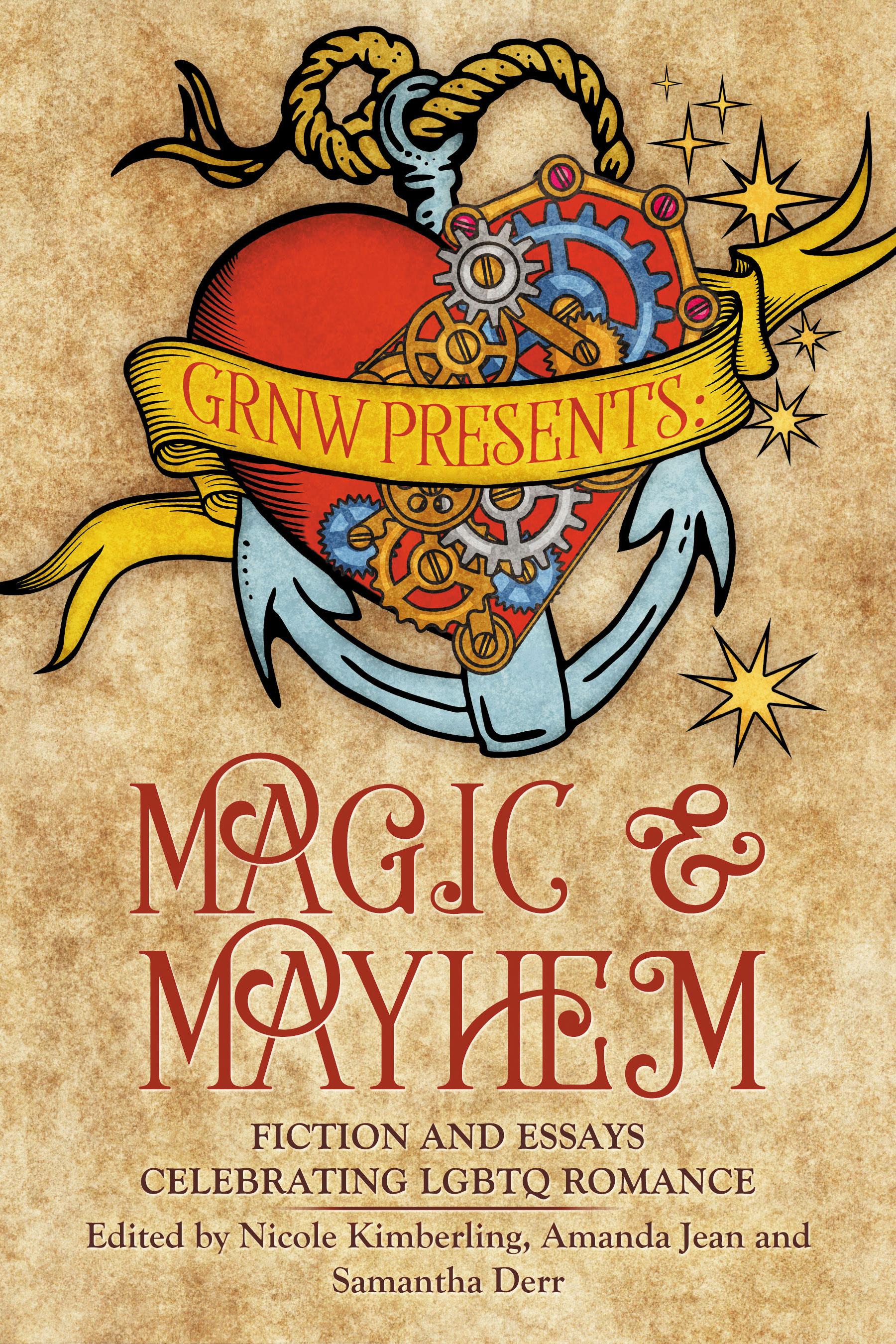 MagicMayhem.jpg