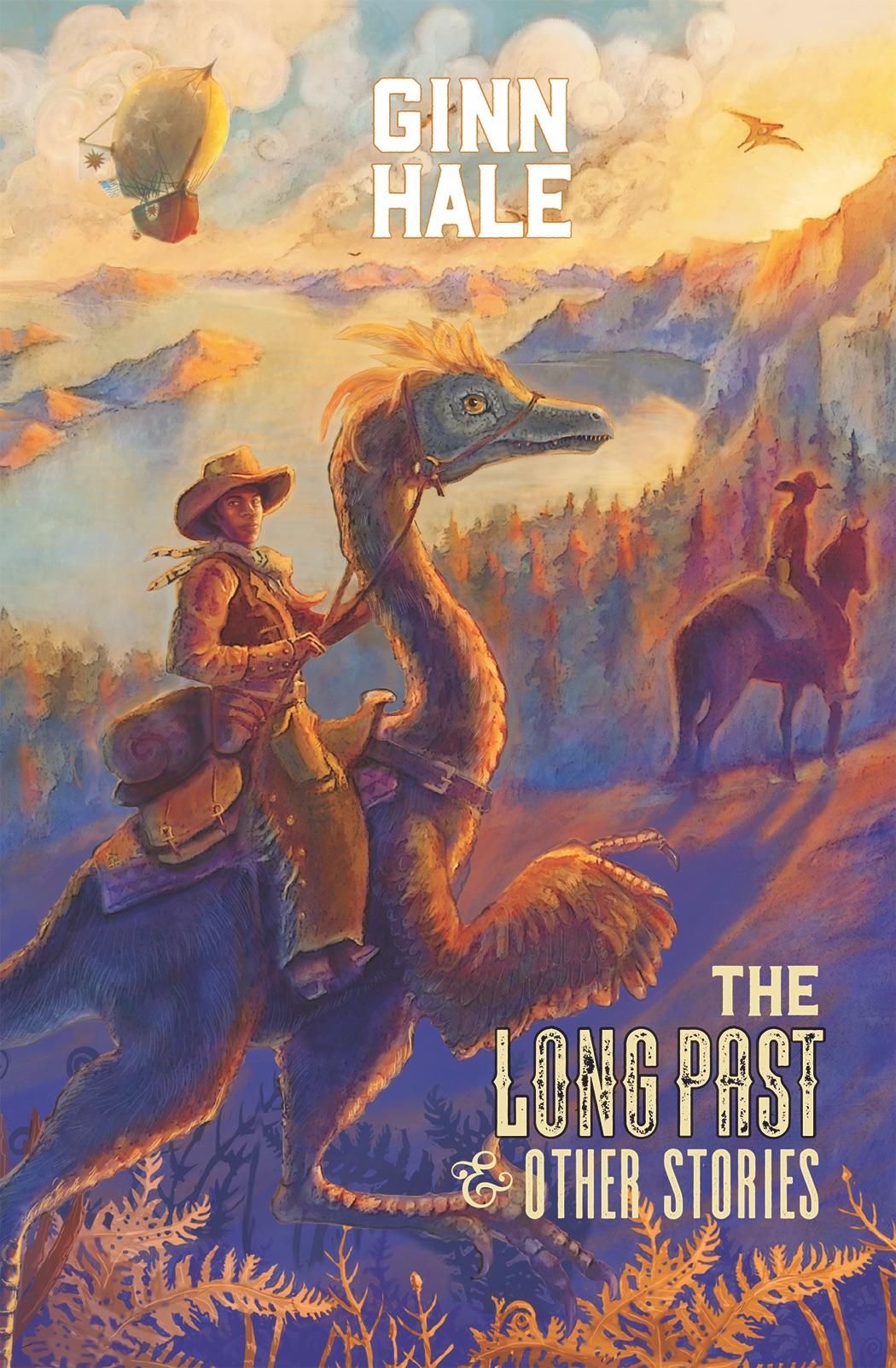 long past cover.jpg