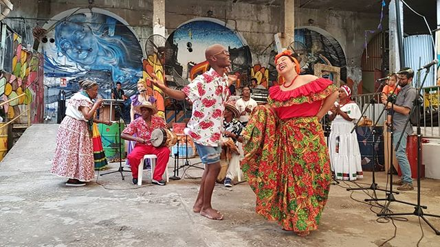 1er. Encuentro de Bullerengueros - Colombia - Venezuela - Panamá.  #ÁfricaenAmérica #Panamá #Panama500 #cultura #música #patrimoniocultural  #tambores  #documentaryphotographer #documentinglife #documentaryphotography #americalatina