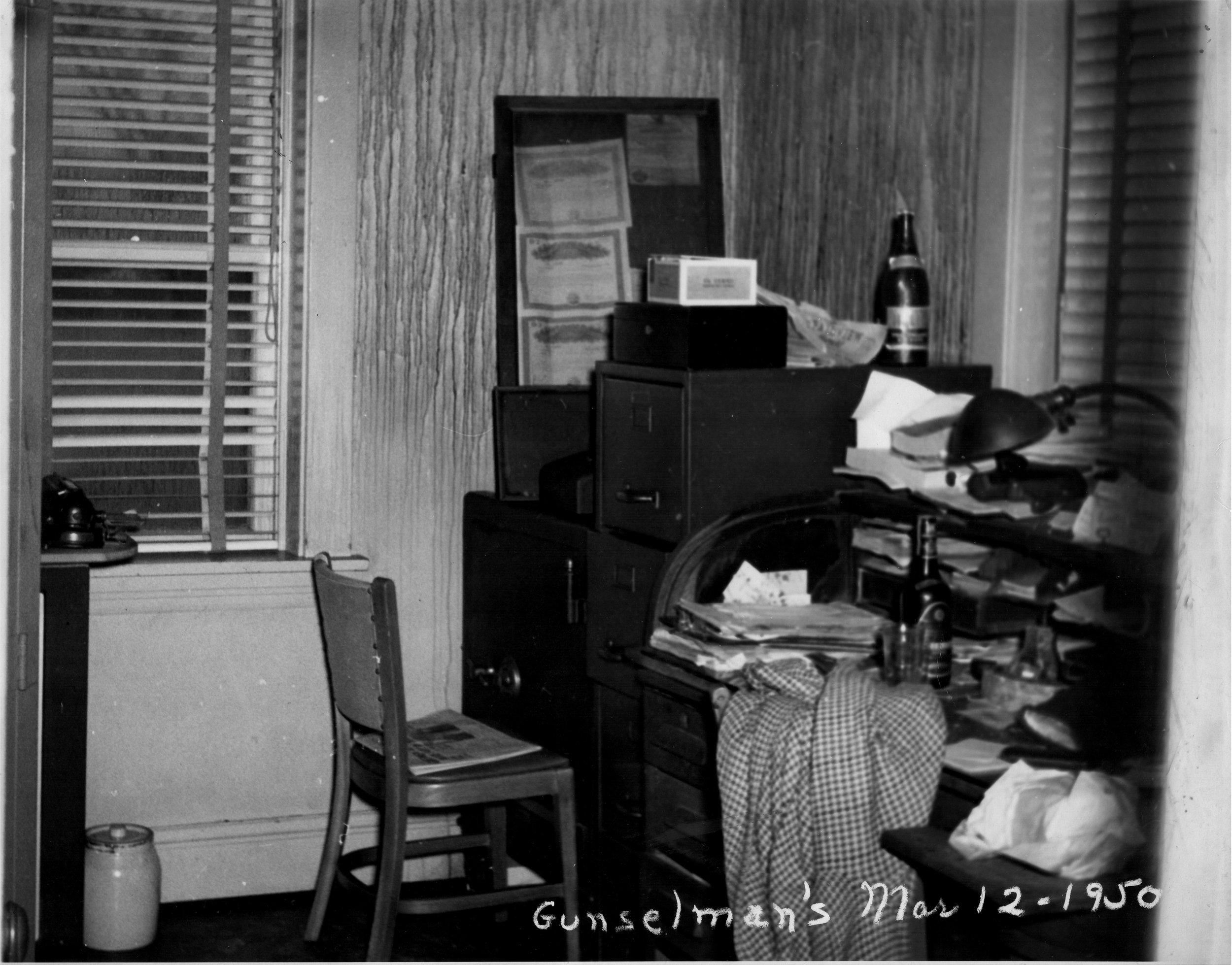Gunselman-Tavern-office.jpg