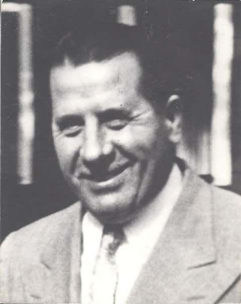 Andrew Ondus
