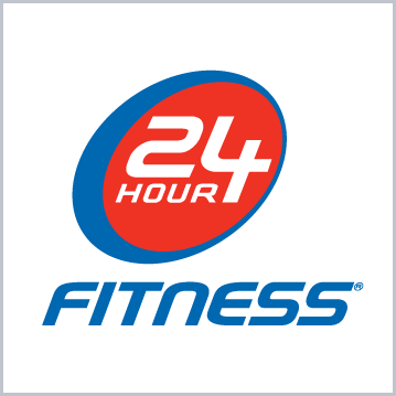 In March 2017, Kael became a 24 hour fitness sponsored athlete. She is now able to impact and inspire more lives through the team of 24 Hour Fitness Athletes.