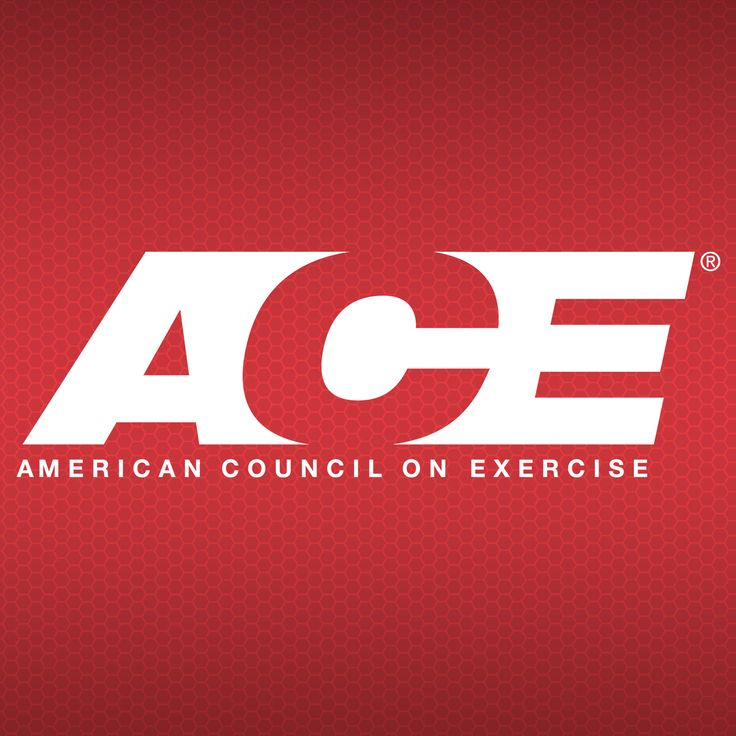 You can find Kael in several articles published online through the American Council on Exercise, the leader in Personal Fitness Education.