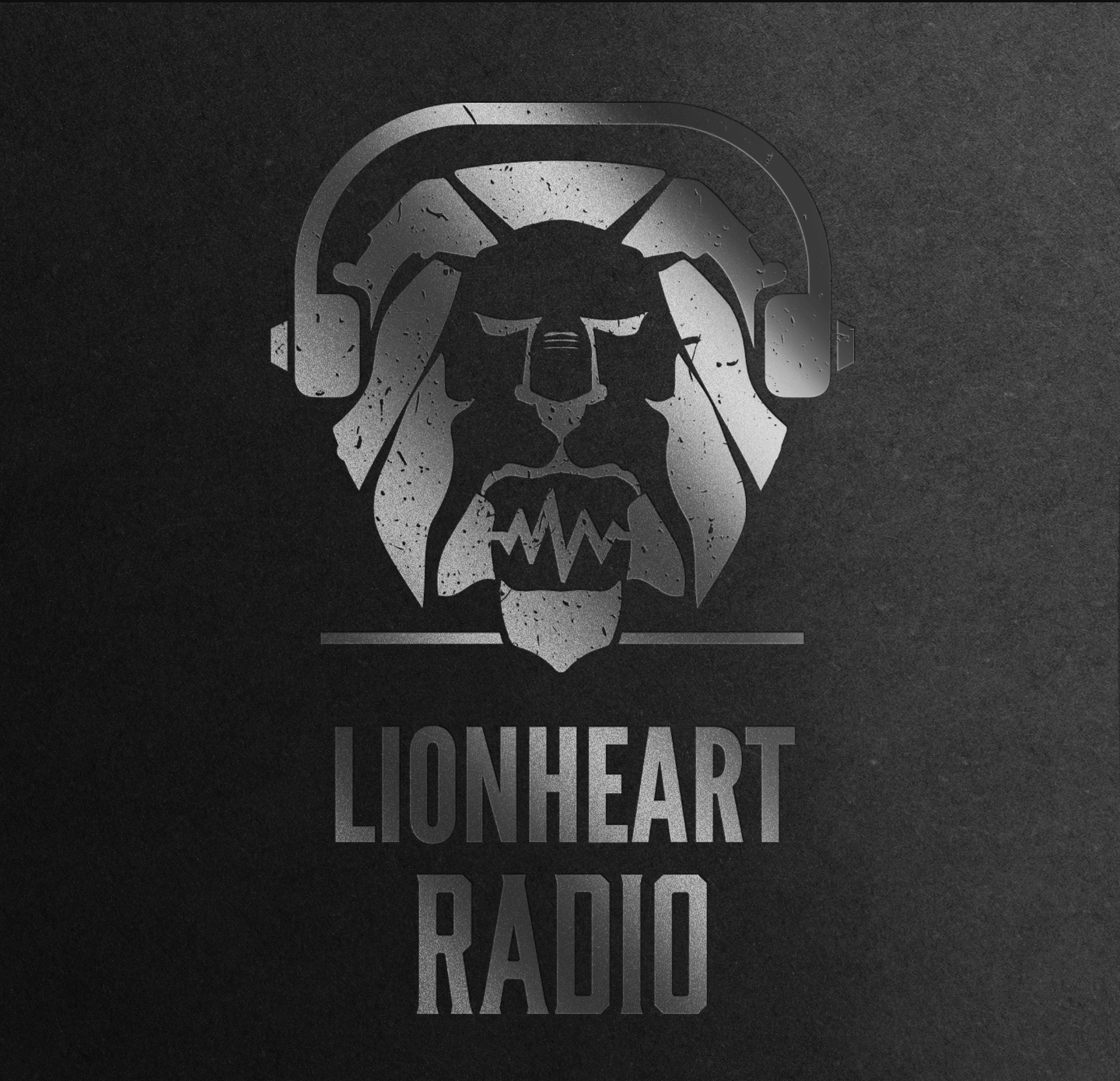 In September 2016, Kael was featured on the LionHeart Radio Show with Rick Alexander from Creatine Coffee Co. and LuaVive Supplements.