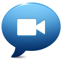 Applic-iChat-icon.png