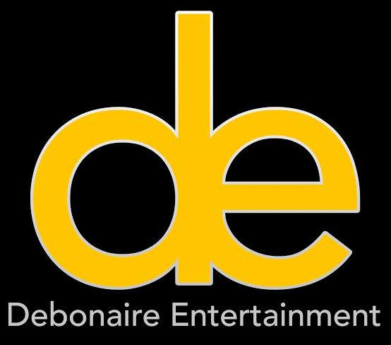 Debonaire Entertainment