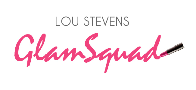 Lou Stevens Image - Copy.jpg