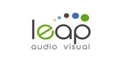 shops brand LEAP.jpg