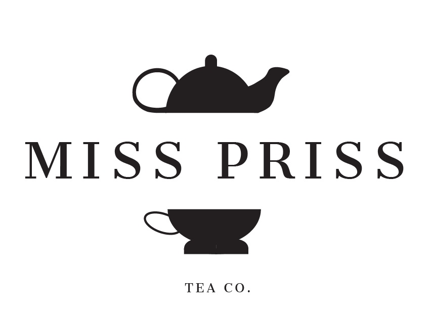 Miss+Priss+Logo_Black+%2B+Tea+Co+Transparent.jpg
