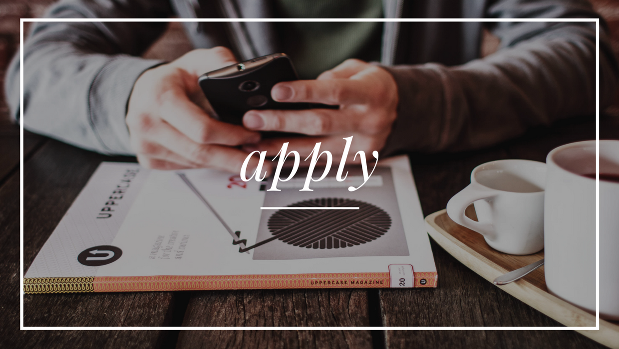 apply-with-raintree-mortgage