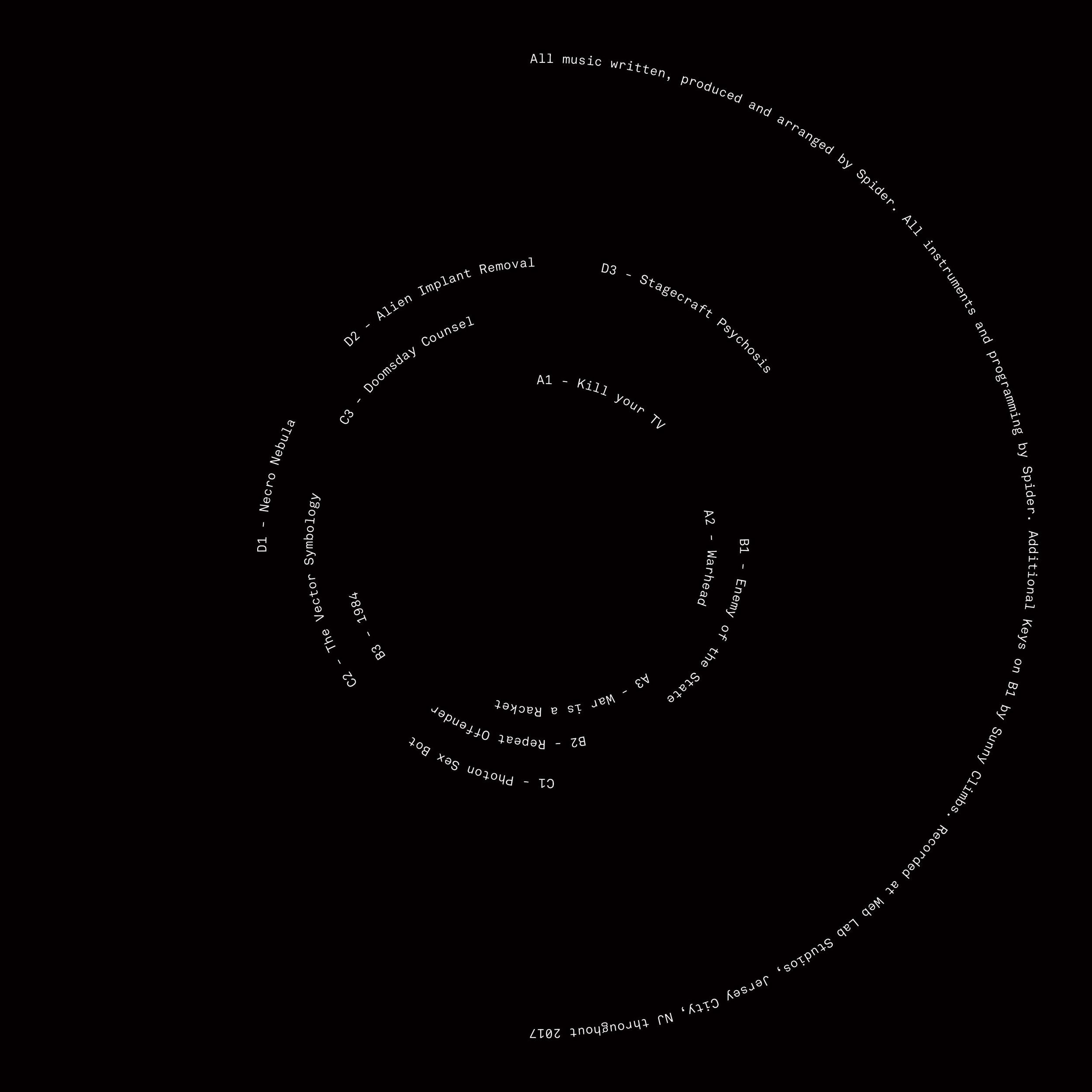 scaled.dj-spider-democide-cover2.jpg