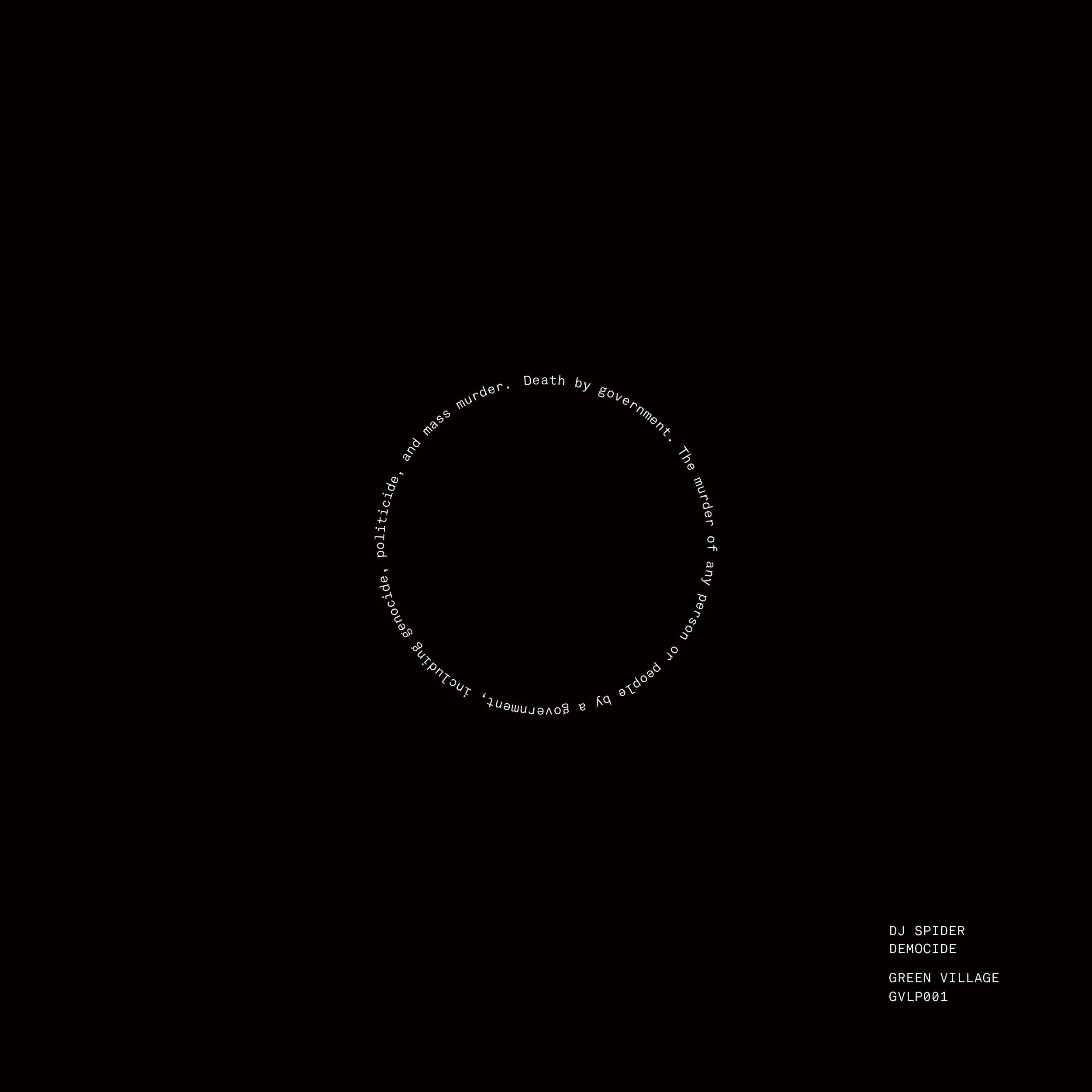 scaled.dj-spider-democide-cover.jpg