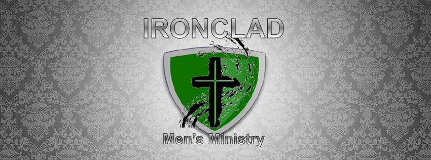 Targeted, tested, and trained. Come get your armor and learn to fight with like minded men seeking Christ first!