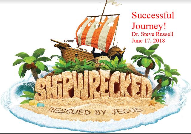 shipwreck.PNG