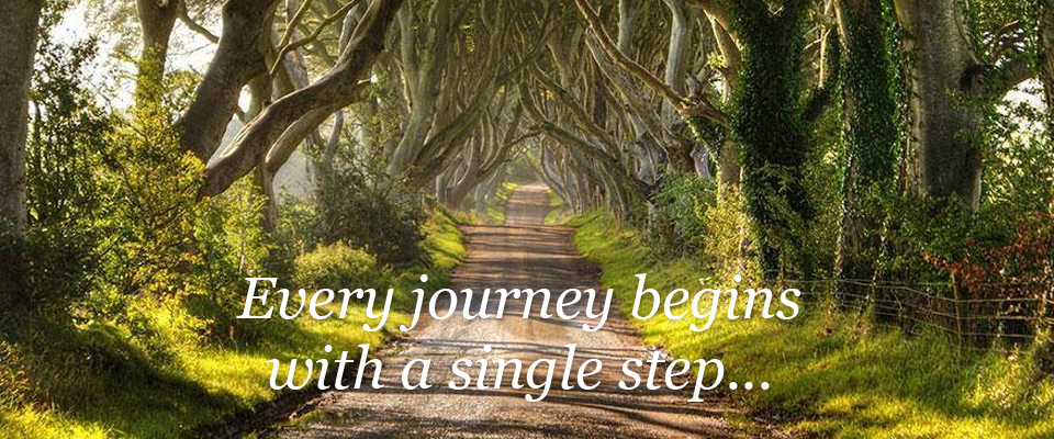 every-journey-begins-with-a-single-step.jpg