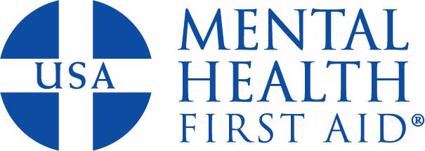 MHFA-Logo_87.jpg