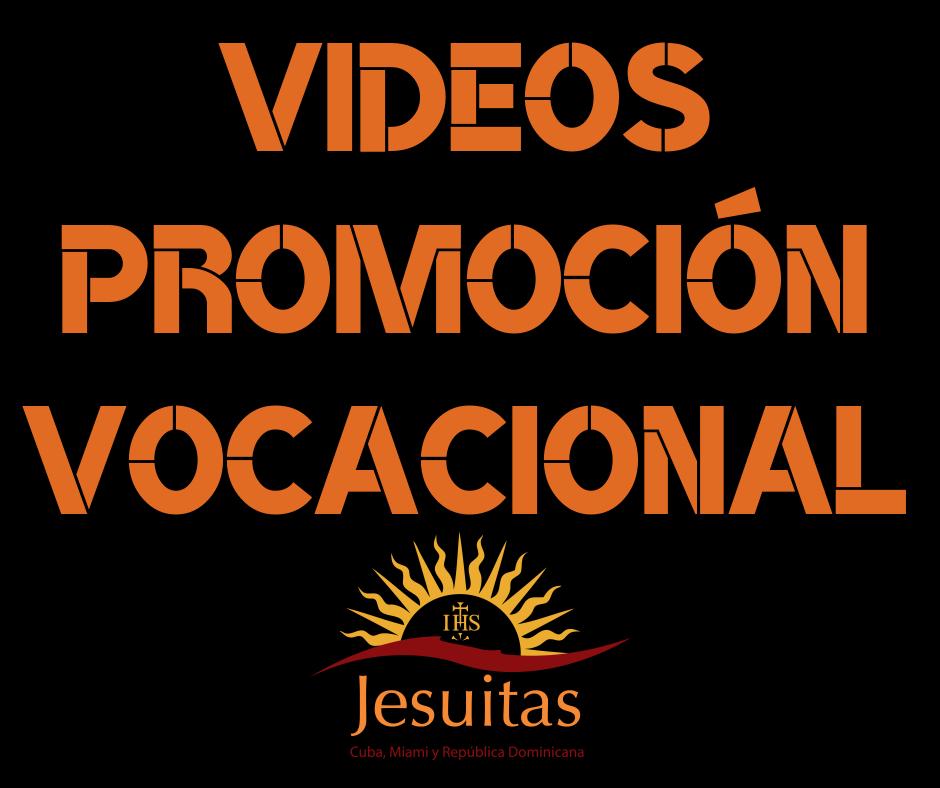 Videos Promocion.jpg