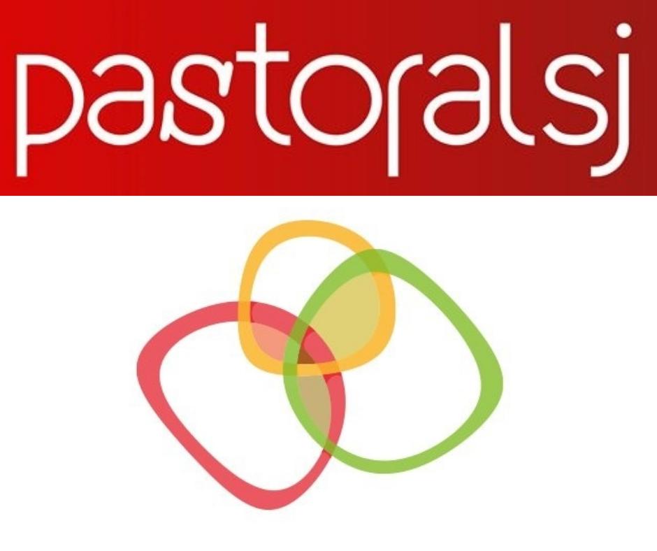 pastoral sj.jpg
