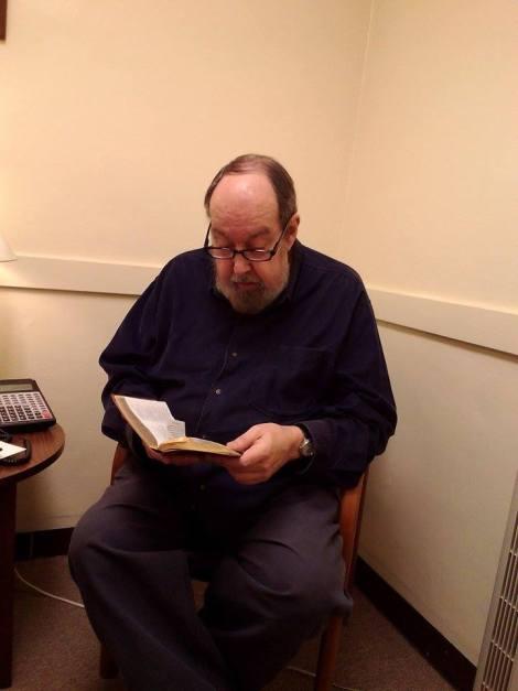 Fr Jim Czerwinski 4