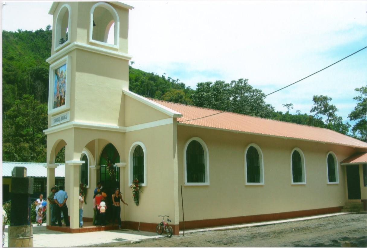 San Miguel Arcangel 3.jpg