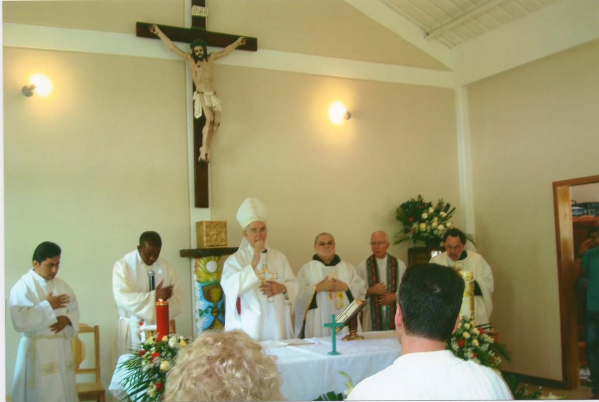San Miguel Arcangel 7.jpg