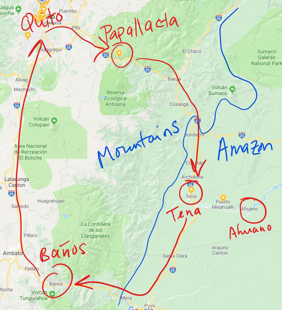 Map Trip Oriente.png
