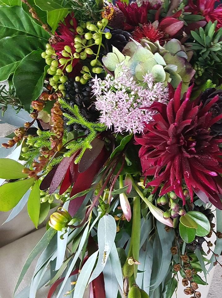 deep magenta bouquet.jpg