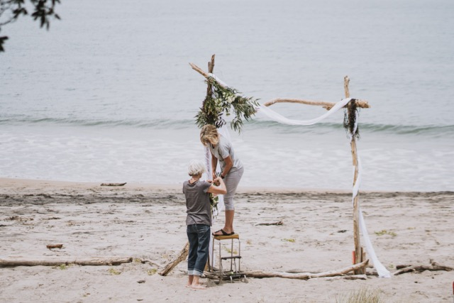 newfound-l-z-simpsons-beach-whitianga-wedding-186.jpeg