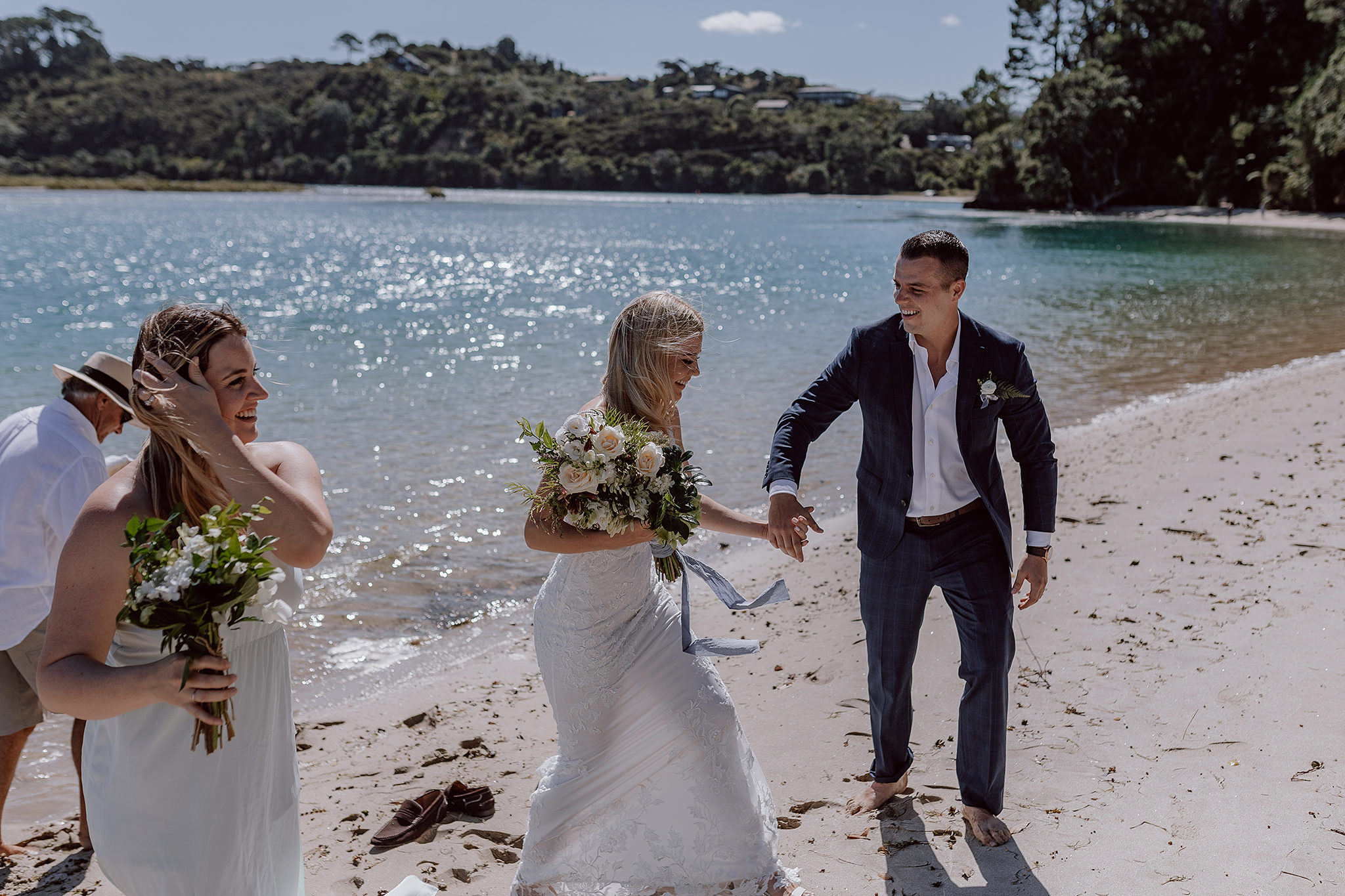 kelly-logan-whangapoua-wedding-jackson-bright20190212_0334.jpg