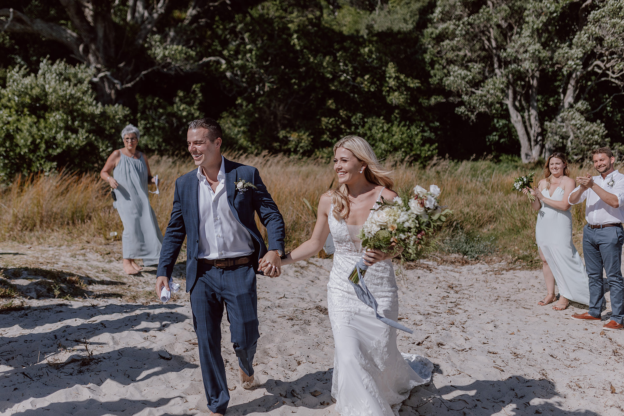 kelly-logan-whangapoua-wedding-jackson-bright20190212_0429.jpg