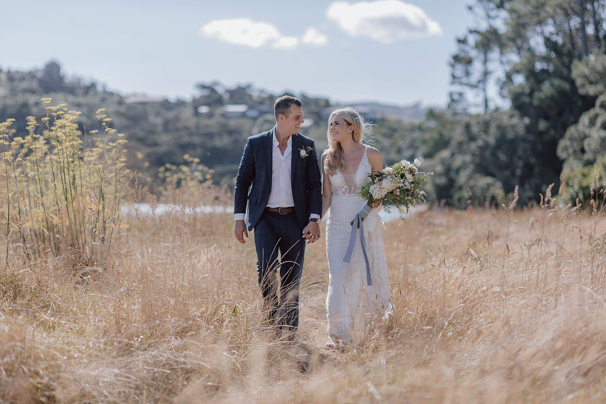 kelly-logan-whangapoua-wedding-jackson-bright20190212_0477.jpg
