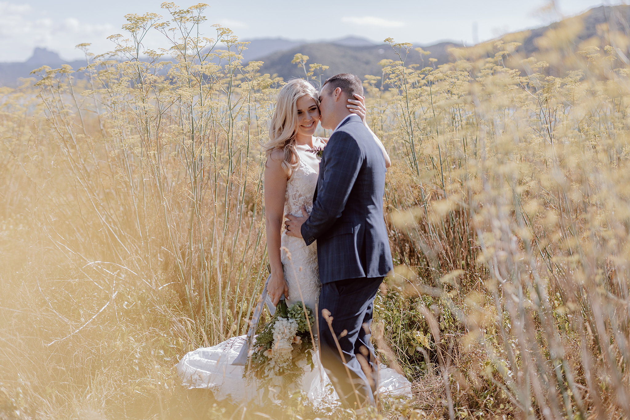 kelly-logan-whangapoua-wedding-jackson-bright20190212_0488.jpg