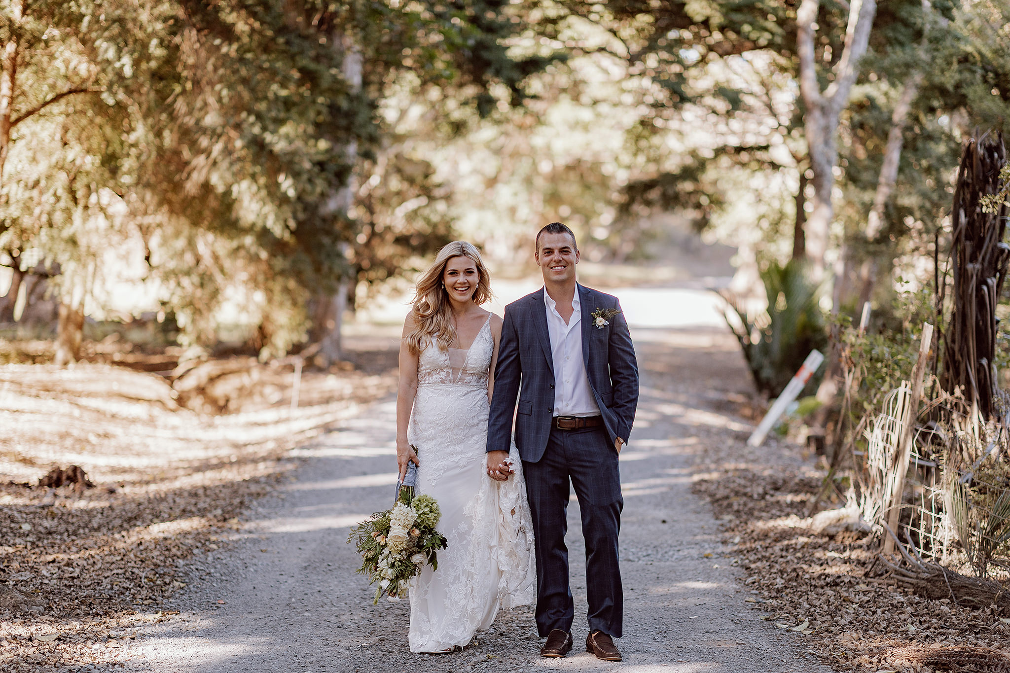 kelly-logan-whangapoua-wedding-jackson-bright20190212_0521.jpg