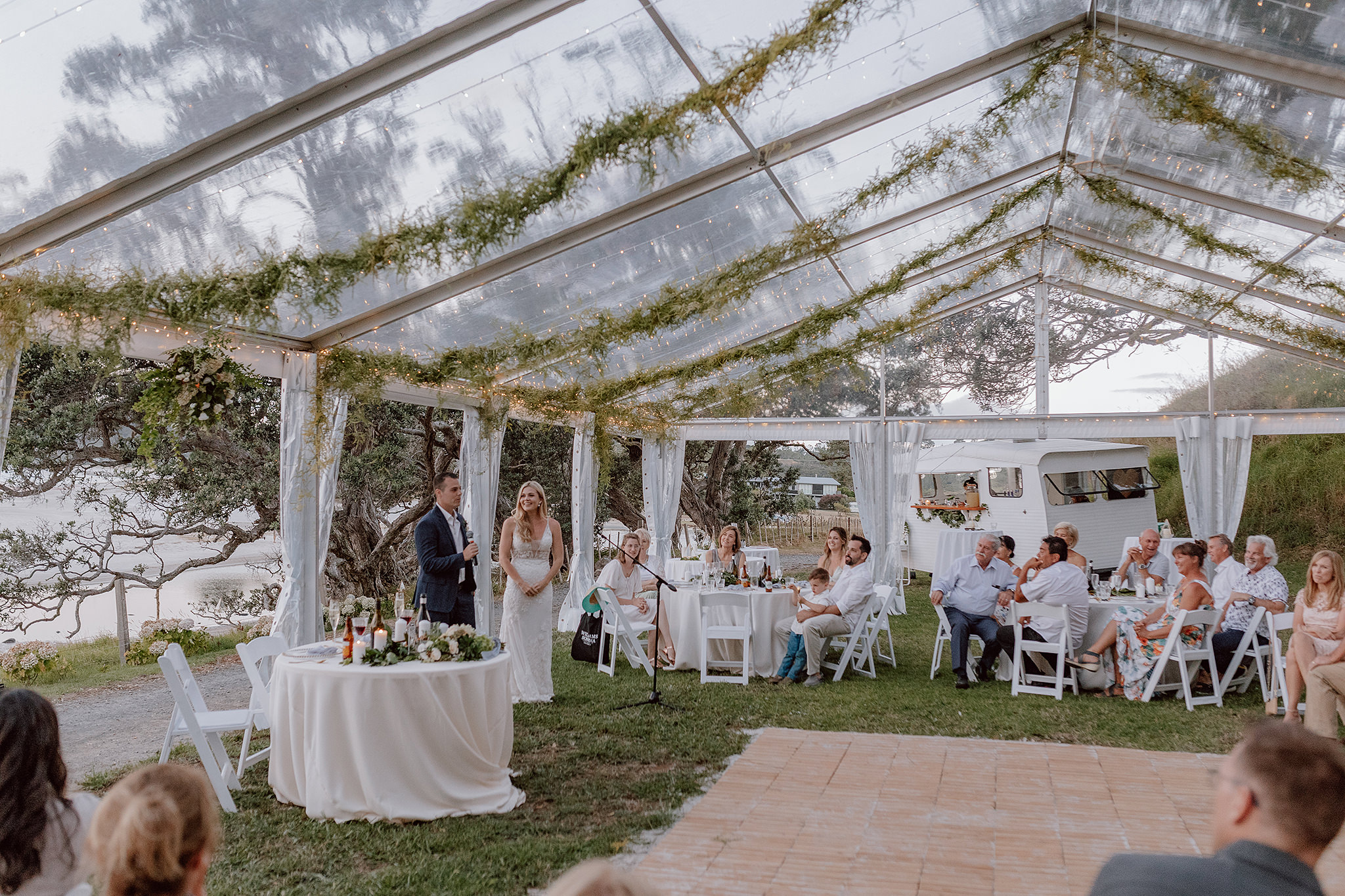 kelly-logan-whangapoua-wedding-jackson-bright20190212_0864.jpg