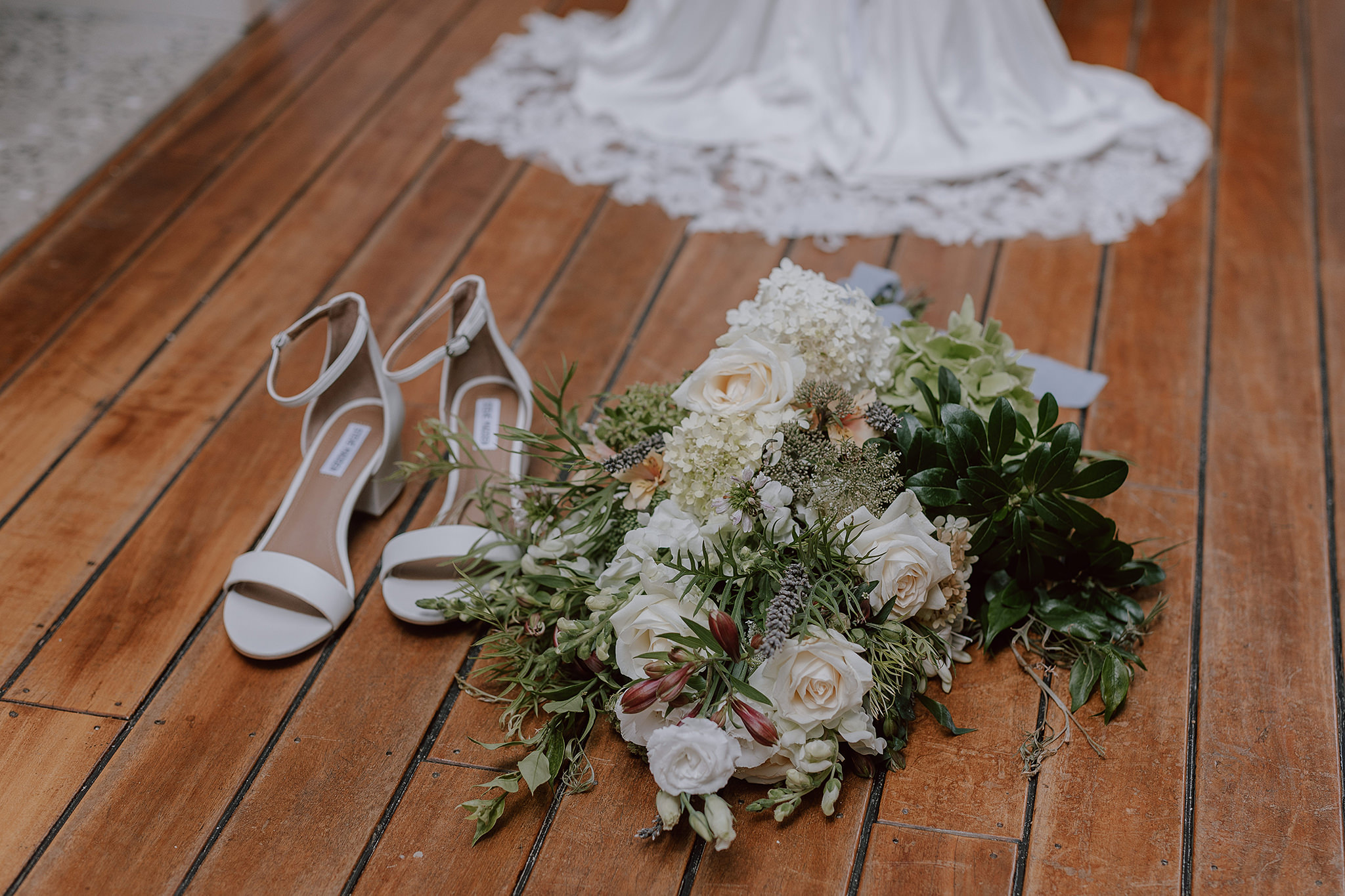 kelly-logan-whangapoua-wedding-jackson-bright20190212_0022.jpg