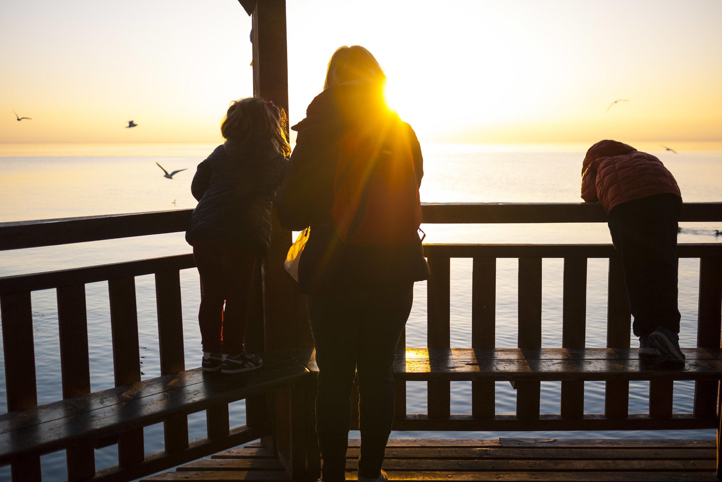kids in sunset.jpeg