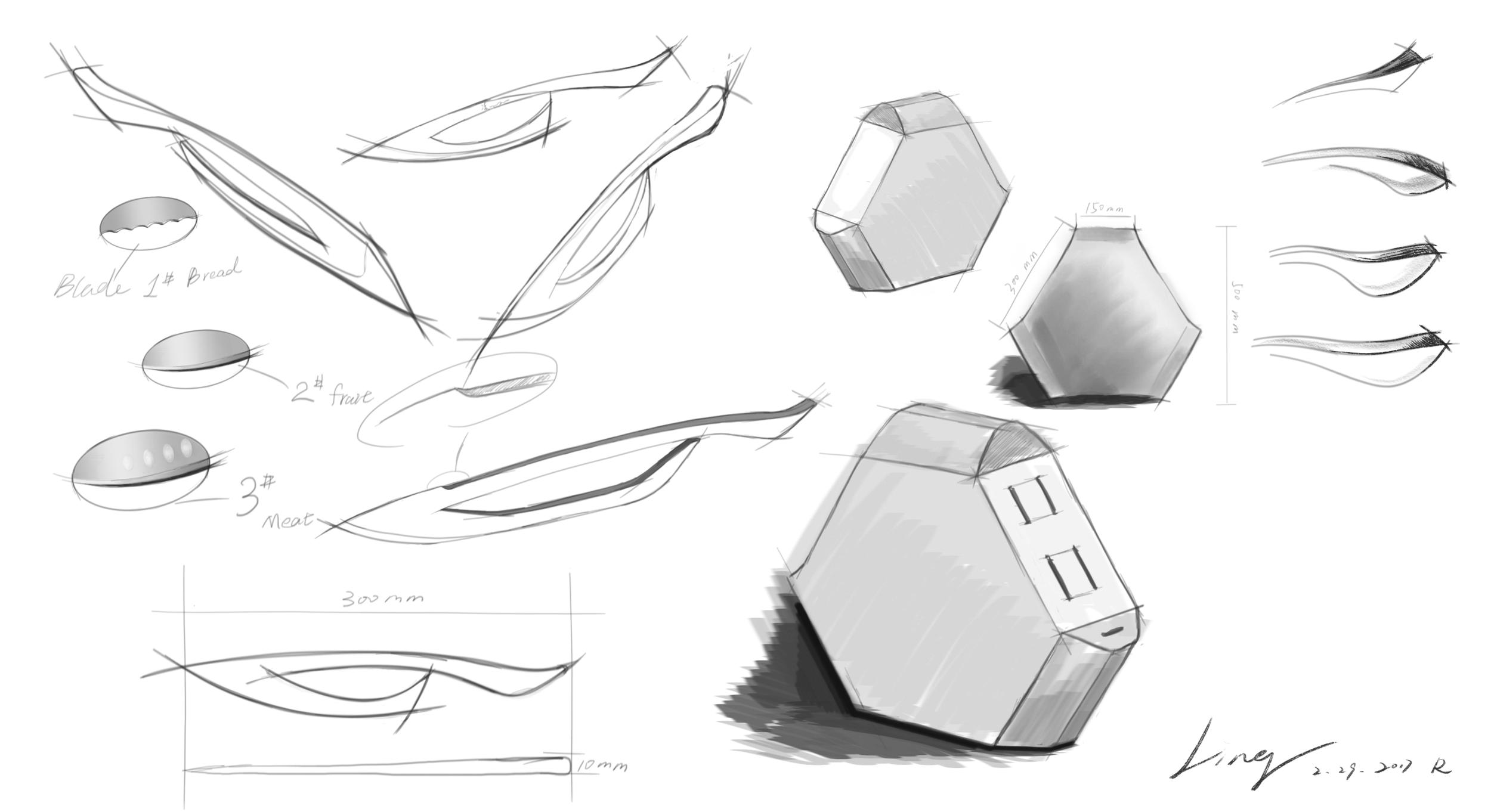 sketchbook-drawing